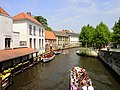 Brugge - panoramio (331).jpg