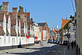 Brugge Boeveriestraat R01.jpg