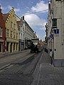 Brugge Predikherenstraat21.jpg