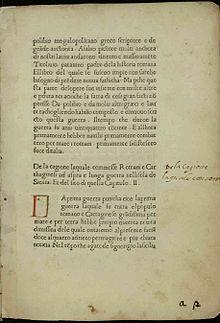 Leonardo Bruni - Wikipedia