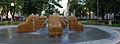 Brunnen im Schillerpark 01.jpg
