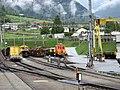 Brusio Cavaglia 2009 4.jpg