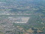 Brussels airport aerial view 2.JPG