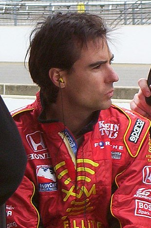 Description de l'image  Bryan Herta 2004 Indianapolis 500 Third Qual Day.JPG.