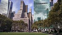 Landscape architecture - Wikipedia