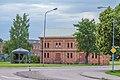 Bryggerimuseet i Arboga.jpg