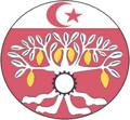 Bu Craa coat of arms.png
