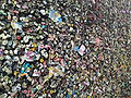 Bubblegum alley pn.JPG