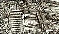 Bucentaur-JacopodeBarbari-PiantadiVenezia-1500-detail.jpg