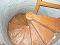 Buchach-ts-Pokrovy-interier-shody-07117144.jpg