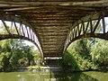 Bucharest bridge 16082015598 (20598102736).jpg