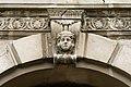 Bucharest relief (7329527034).jpg