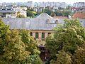 Budapest, Remetehegy, Hungary - panoramio (6).jpg