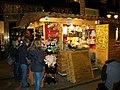Budapest Christmas Market (8227416345).jpg