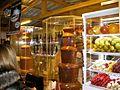 Budapest Christmas Market (8228423214).jpg