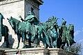 Budapest Heroes square 5.jpg