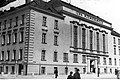 Budynek Izby Rzemieślniczej w Poznaniu.jpg