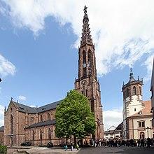 Buehl-St Peter+Paul-04-Rathaus-gje.jpg