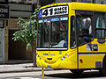 Buenos Aires - Colectivo 41 - 120227 131805.jpg