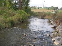 Buffalo Creek (West Branch Susquehanna River).JPG