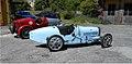 Bugatti 35 & Brescia.jpg