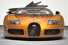 Bugatti Veyron Grand Sport Venet (10521206404).jpg