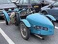 Bugatti in Bastogne pic4.JPG