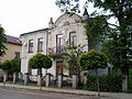 Building in Bolekhiv (7).jpg