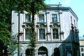 Building in Krakow 021.jpg