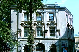 Building in Krakow 021.jpg