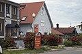 Buildings in Suzdal 05.jpg