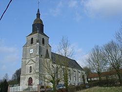 Buire-au-Bois église.jpg