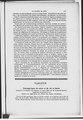 Buisson, Panégyrique de saint Jean-Baptiste de la Salle - 1904.pdf