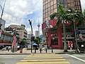 Bukit Bintang, Kuala Lumpur, Federal Territory of Kuala Lumpur, Malaysia - panoramio (34).jpg