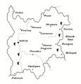 Bulgaria-Map-1989.PNG