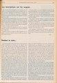 Bulletin CFF 1952 8-9 157-160.pdf