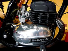 Bultaco - Wikipedia