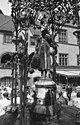 Bundesarchiv B 145 Bild-F079091-0012, Göttingen, Gänselieselbrunnen.jpg
