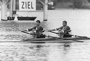 Bundesarchiv Bild 183-1985-0822-026, Uwe Neppner, Thomas Lange