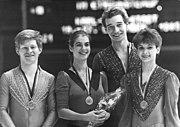 Bundesarchiv Bild 183-1985-1221-016, Eiskunstläufer, DDR