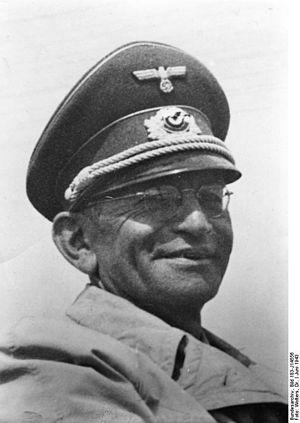 Walter Brugmann - Image: Bundesarchiv Bild 183 J14556, Walter Brugmann