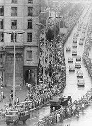 Bundesarchiv Bild 183-M0807-069, Beisetzung Walter Ulbrichts