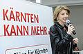 Bundeskanzler Werner Faymann in Kaernten (8499946851).jpg