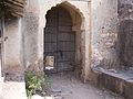 Bundi fort entrance (4180261530).jpg
