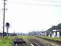 Bungo Mori 01.jpg