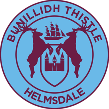 https://upload.wikimedia.org/wikipedia/commons/thumb/2/2b/Bunillidh_Thistle_FC_crest.png/220px-Bunillidh_Thistle_FC_crest.png