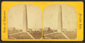 Bunker Hill Monument, from Robert N. Dennis collection of stereoscopic views 18.png