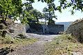 Burg-Stahlberg-JR-E-1300-1301-2013-09-06.jpg