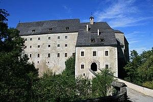 Burg Altpernstein.jpg