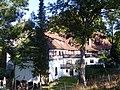 Burg Gaillenreuth 02.jpg